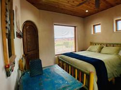 The Casita del Lago 2 Bedroom