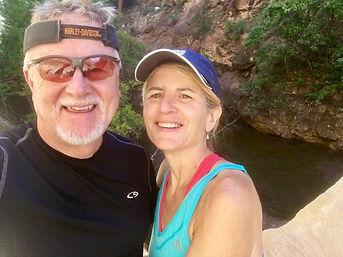 Carolyn and Tom Calfee_s.jpg