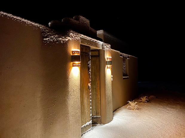 The Grand Hacienda at Night 1000.jpg