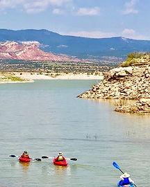 KayakAbiquiuLake.jpg