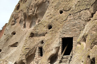 Bandelier National Monument NM.jpg