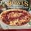Thumbnail: Amy's Bowls - Varieties