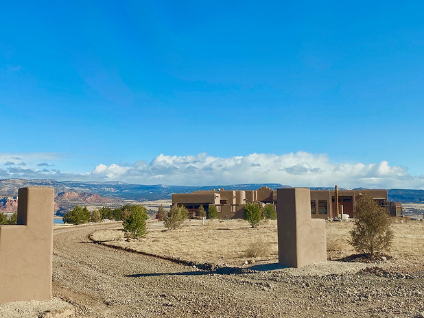 The Grand Hacienda Property 1000.jpg