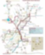 Abiquiu NM Map-01_s.png