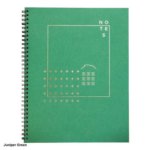 Sketchbooks by Revel Paper