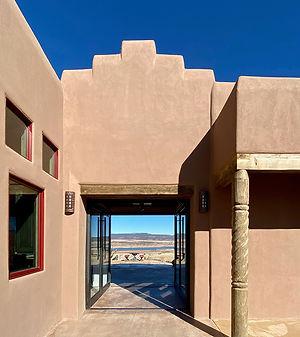 The Grand Hacienda View 1000.jpg