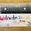 Thumbnail: Watercolor Brush Pens