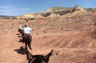 horseback ride_s.jpg