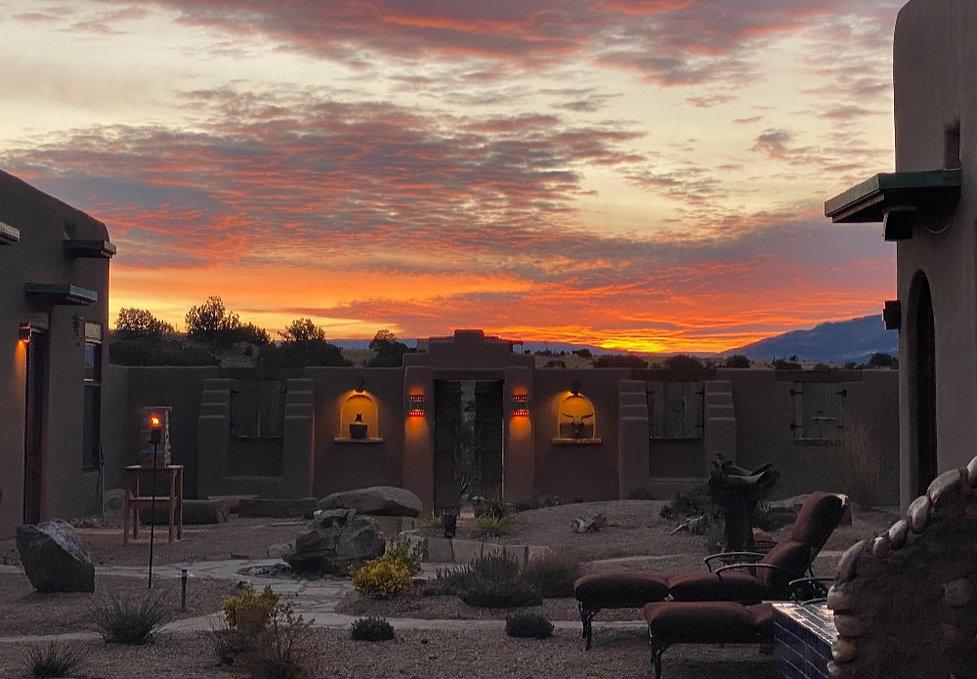 The Grand Hacienda NM B&B.jpg