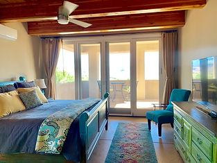 ALM Bedroom Full.JPG