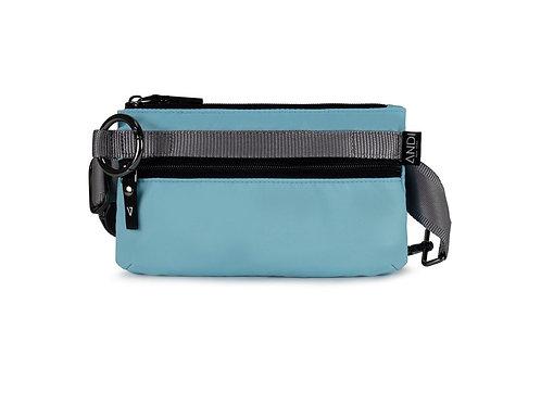 Bag/Hiking: Clutch/Hiking Bag by Andi - 3 colors