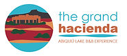The Grand Hacienda-01.jpg