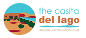 Casita del Lago Logo-01_edited_edited.pn
