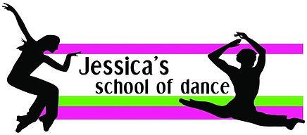 JSOD logo updated.jpg