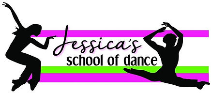 JSOD logo updated2.jpg