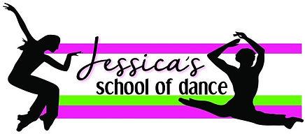 JSOD logo updated2.jpg