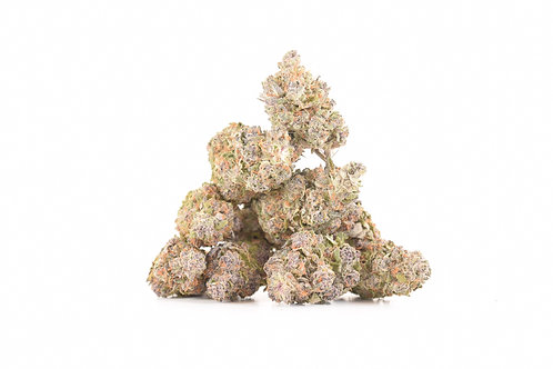 Tropicana Cookies - Pine Tree Apothecary