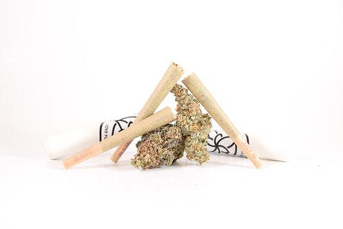 OMG MAGIC Joints (2)