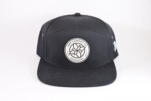 OMG 5-Panel Hat