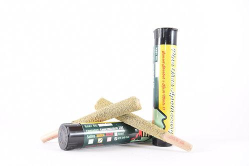 Sunset Sherbet X Kush Mint 11- Pine Tree Apothecary