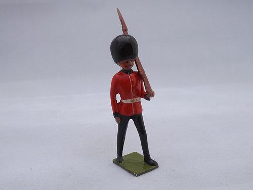 No 102-Guards (1910 )
