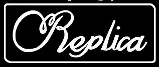 Replica Trimmed.png