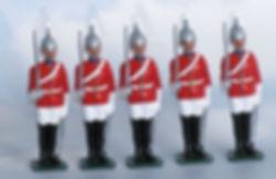 Life Guards.JPG