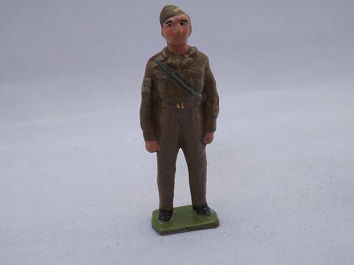 No 68-Home Guard