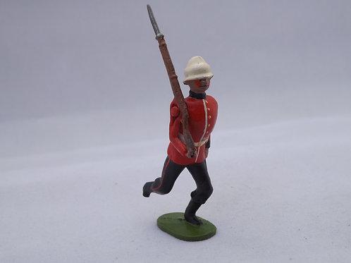 No 20-Infantry