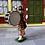 Thumbnail: RB2Highland Bass Drummer (B)