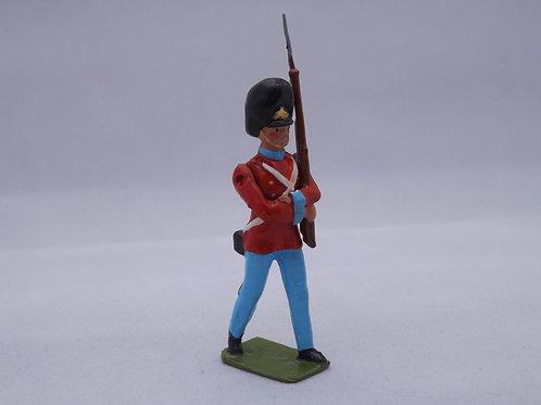 No 125-Dainish Life Guards