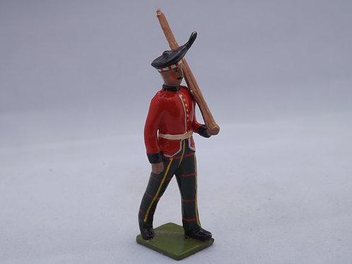 No 53-Royal Scots