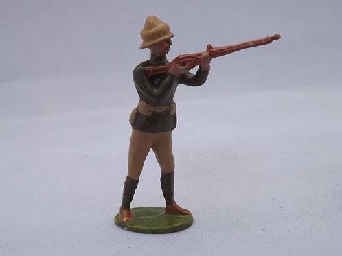 No 21-Infantry