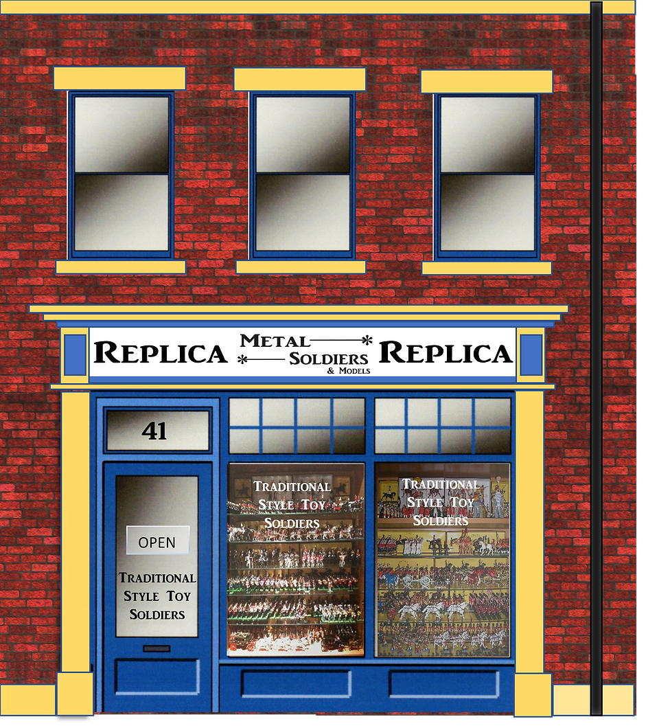 replica store.png