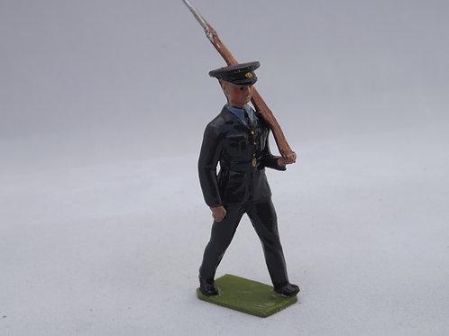 No 96-RAF /Infantry