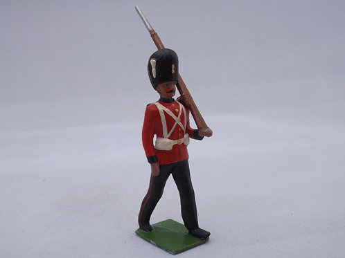 No 26-Fusilier (Box Pack ) Straight Trousers