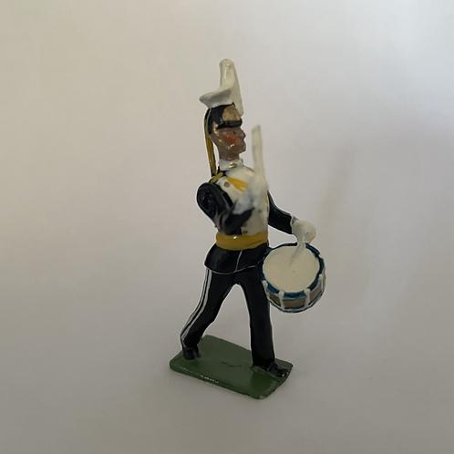 RB13Lancer Boy Drummer (Narrow side drum)