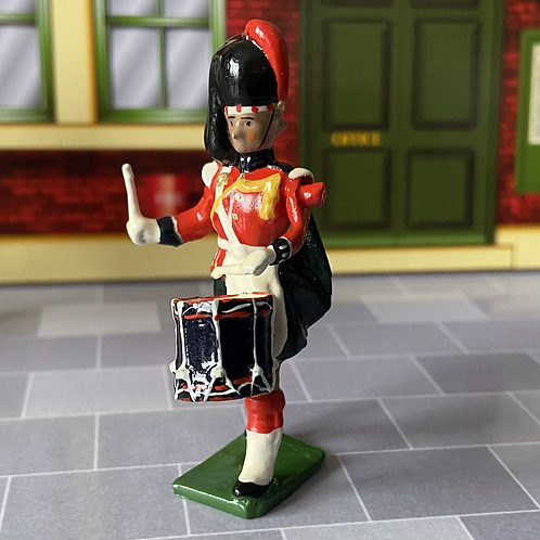 RB3Highland Side Drummer (B)