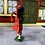 Thumbnail: RB7Highland Piper in Bonnet (B)