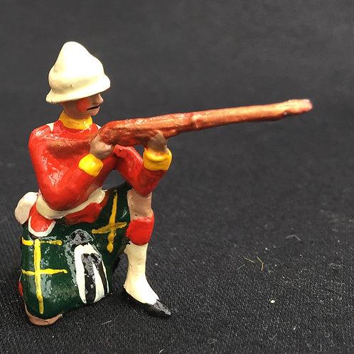 No 02-Highlander