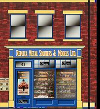shop front 8.20.png