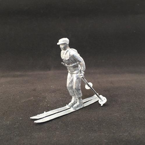 No 149-Ski Trooper