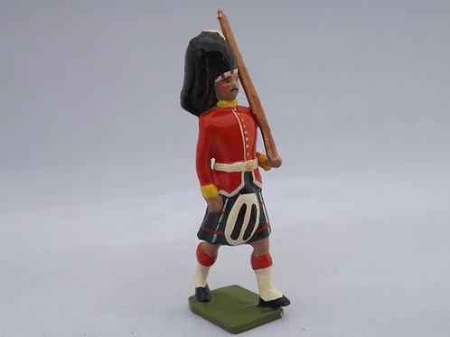 No 50-Highlander