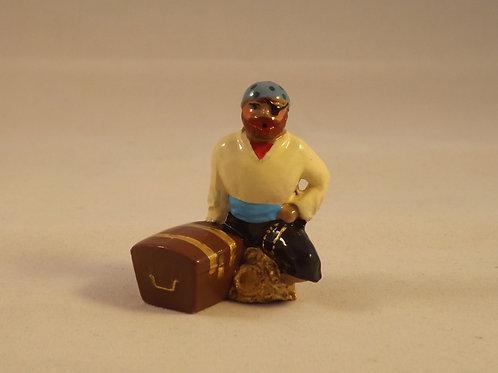 Pirate No1