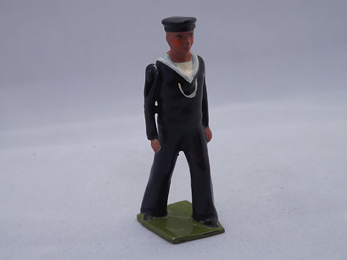 No 63-RN Sailor