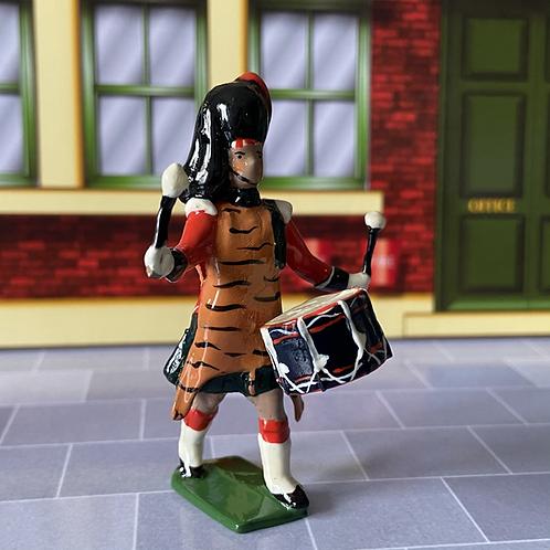 RB4Highland Tenor Drummer (B)