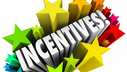 announcement-clipart-incentive-2.jpg