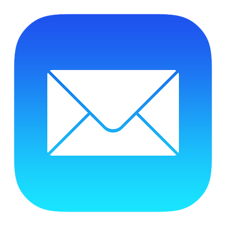 Email%20Logo_edited.png