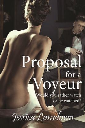 Proposal for a Voyeur.jpg
