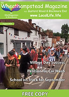 Wheathampstead August 2019.jpg